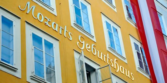 Haus Katja in Wagrain, Ausflugsziele im Salzburger Land