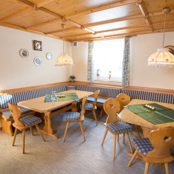 Pension Haus Katja - Bildergalerie