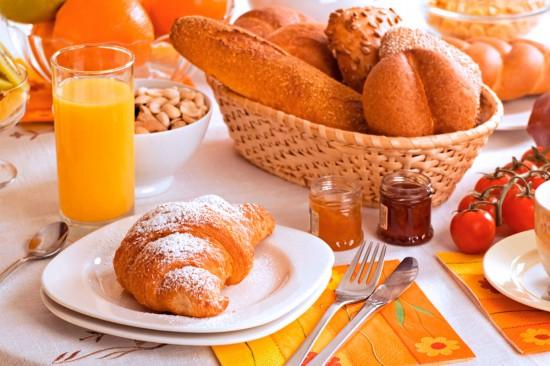 Haus Katja in Wagrain, Zimmer mit Frühstück