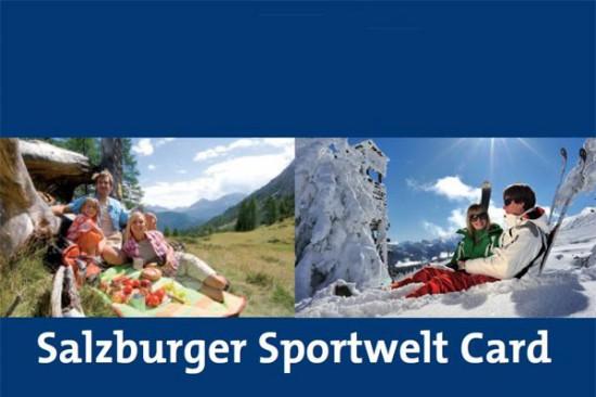 Haus Katja, Wagrain - Salzburger Sportweltcard